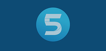 Shopware 5 kommt im April 2015