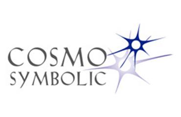 Cosmo Symbolic Typo3 Webshop