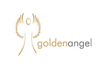 Golden Angel Typo3 CMS Webshop