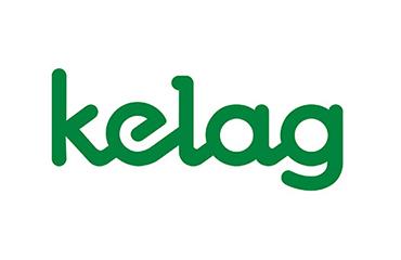 Kelag Shopware Webshop