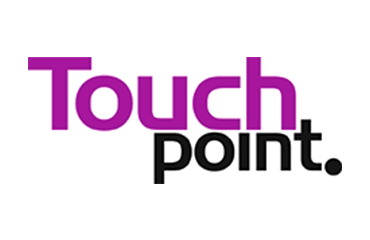 TouchPoint Shopware Webshop