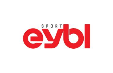 Eybl Sport