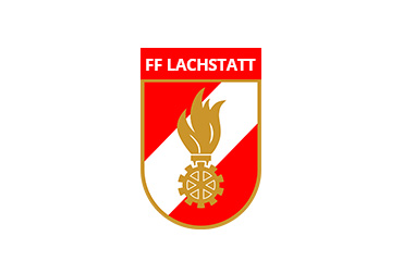 FF lachstatt Website