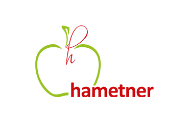 Hametner Responsive Website