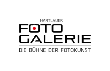 hartlauer fotogalerie Oxid Webshop