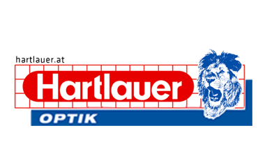 hartlauer optik