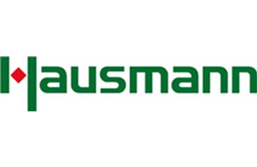 hausmann Oxid Webshop