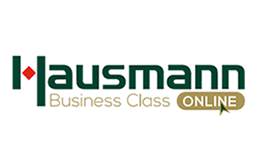 Hausmann Business Oxid Webshop