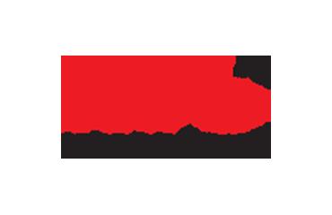 KCS SEO & SEA