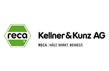 Kellner & Kunz Email Marketing