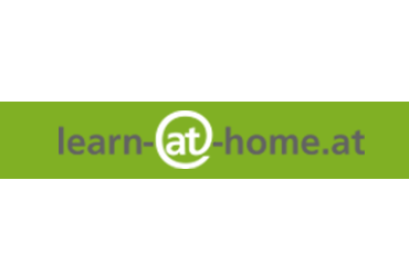 Learn At Home SEO SEA