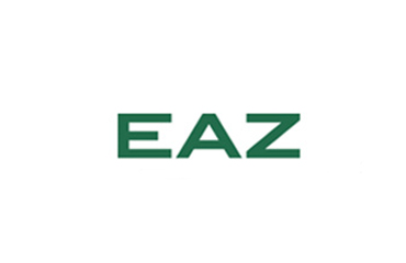 EAZ Website