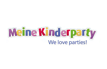 meine kinderparty Webshop SEO & SEA
