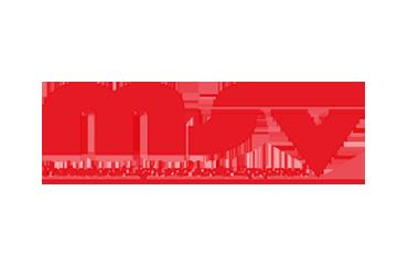 MSV Eshop