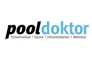 pooldoktor Shopware Webshop
