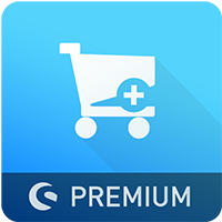 Shopware Plugin Advanced Cart