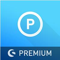 Shopware Plugin Bonus System