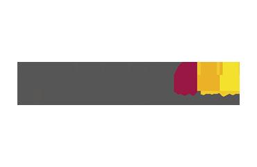 Schagerl Oxid Webshop, SEA