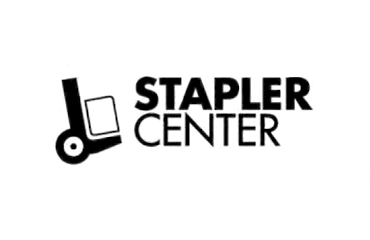 Stapler Center Website SEO
