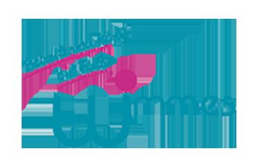 Wimmesberger Shopware Webshop