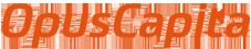 Logo Opus Capita