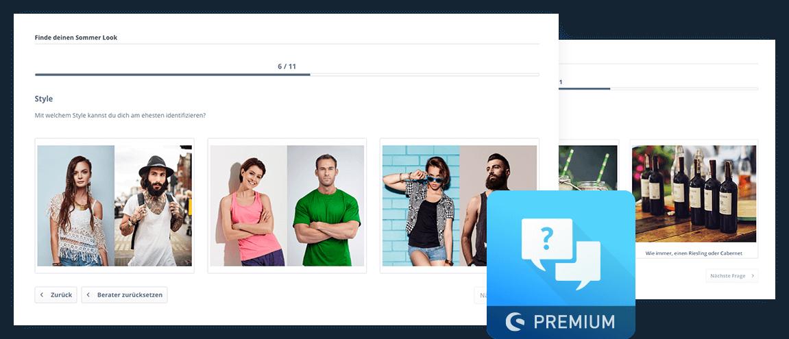 tourNew-news-ShoppingAdvisorScreen