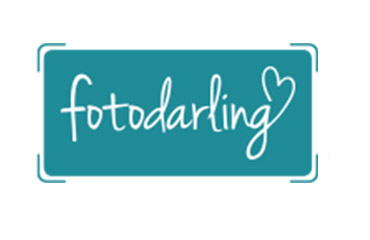 fotodarling Logo